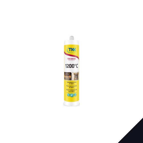 1200-stepeni-sajt