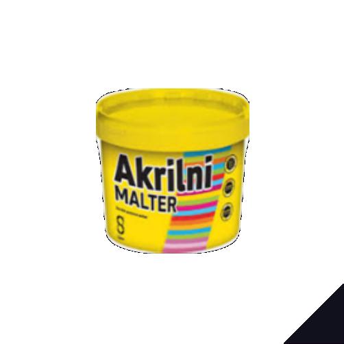 akrilni-malter-sajt