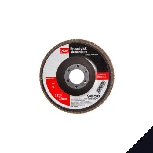 br-disk-sajt