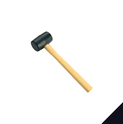 cekic-gumeni-sajt