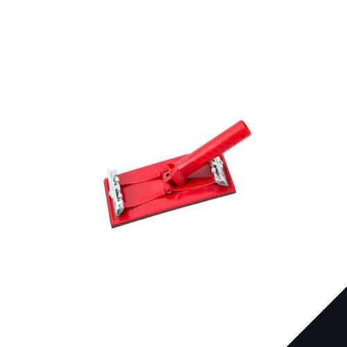 drzac-smirgle-teleskop-sajt