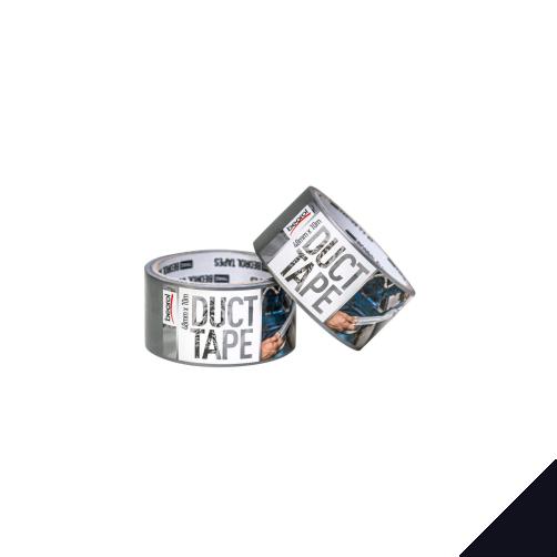 duct-traka-siva-sajt