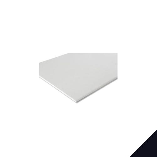 gips-tabla-sajt