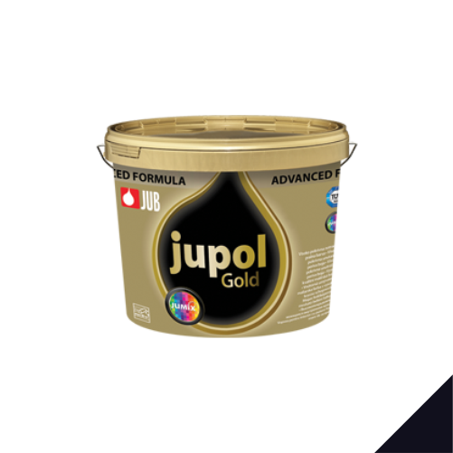 gold-sajt