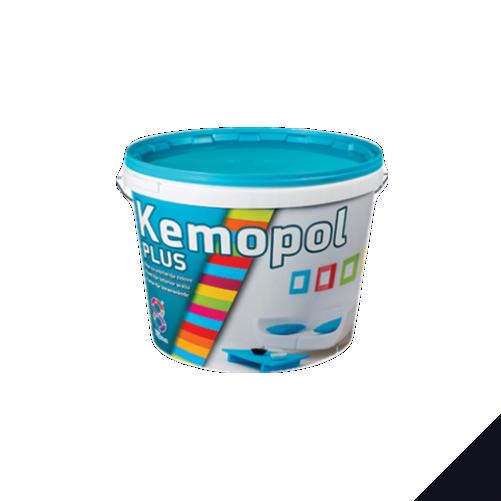 kemopol-plus-sajt