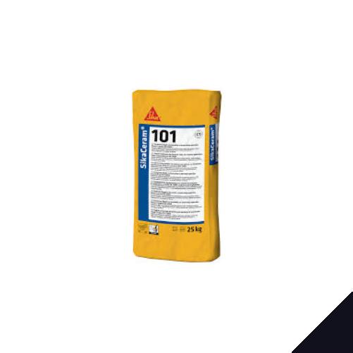 keram-sika-101-sajt
