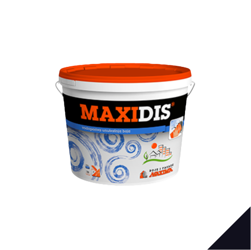 maxidis-sajt