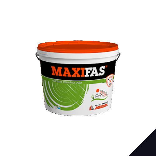 maxifas-sajt