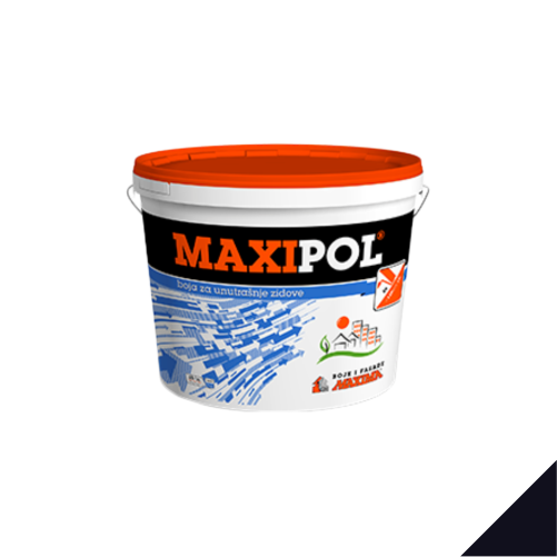 maxipol-sajt