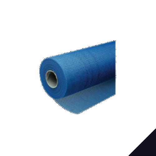 mrezica-fasadna-plava-sajt