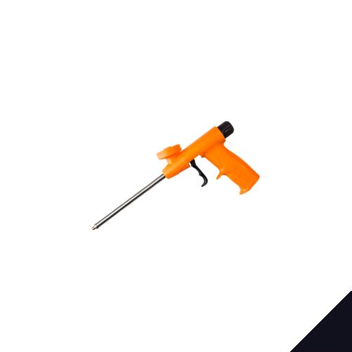 pistolj-hoby-sajt