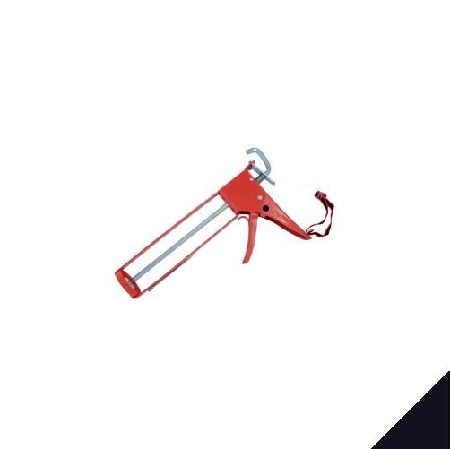 pistolj-skel-sajt