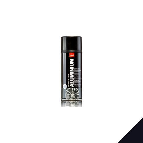 sprej-aluminijum-sajt