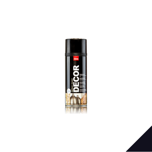 sprej-dekor-sajt