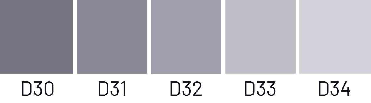 svetlost33
