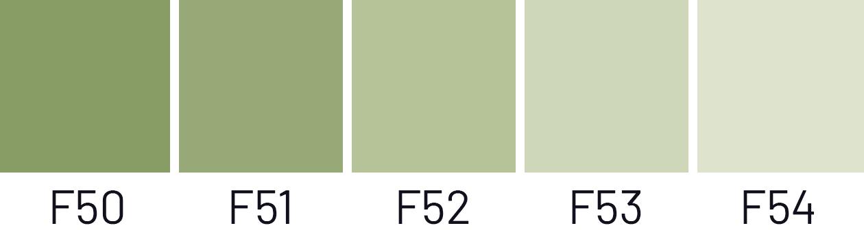 svetlost46