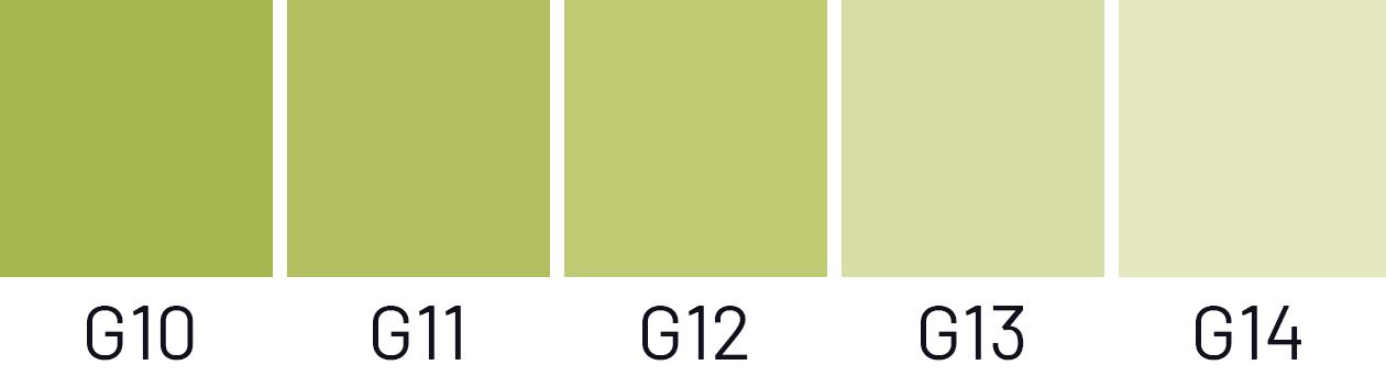 svetlost51