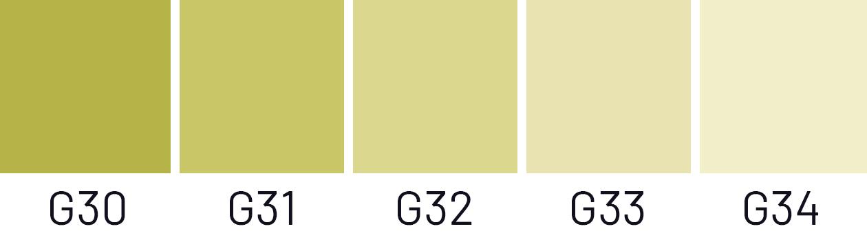 svetlost53