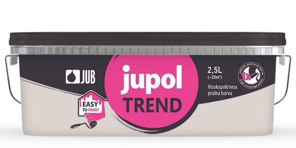 jupol-trend